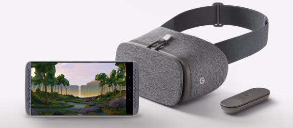 ZTE-Google-Daydream-VR-800x353
