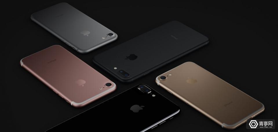 传苹果3D传感器供应商起火,雪上加霜iPhone8或延迟上市
