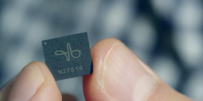 毫米波技术驱动,谷歌年内发布Project Soli手势识别芯片