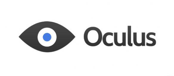 Oculus负责人:我们不可能永远自己制作VR内容