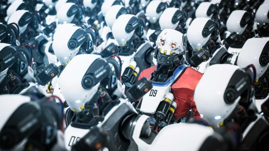 robo-recall-bots