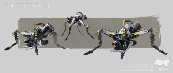 robo-recall-crawler-concept-768x324