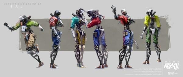 robo-recall-tal-concept-2-768x324