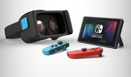 一周VR/AR之最:最高法院VR报告最时髦,HTC卖工厂吃瓜群众最瞎操心