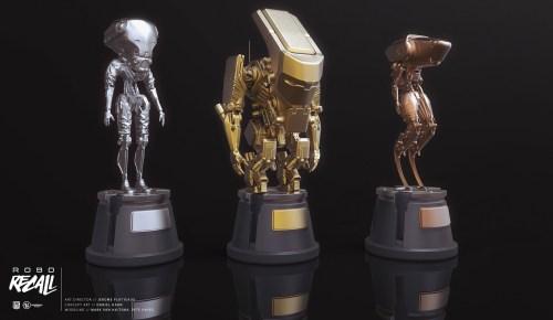 mark-van-haitsma-trophies-front