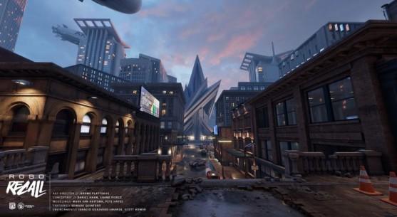 robo-recall-city-768x420
