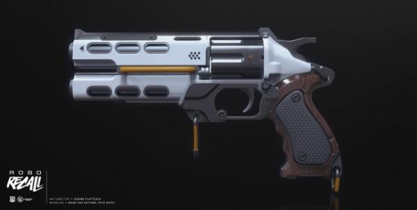 robo-recall-double-barell-revolver