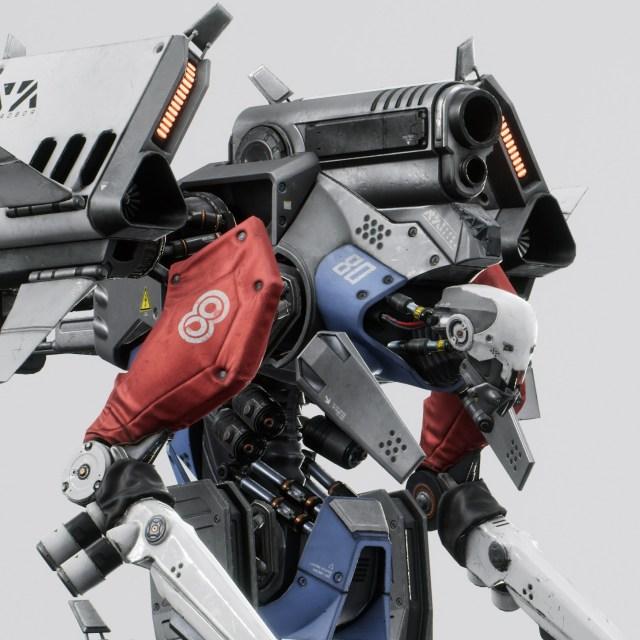 robo-recall-flying-bot