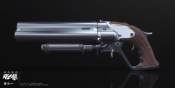 robo-recall-sawed-off-shotgun