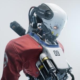robo-recall-tal-bot