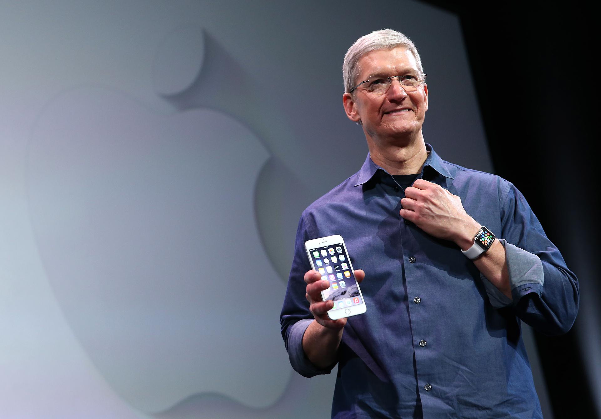 终于确定?iPhone8 AR功能解密