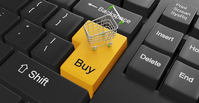 """""""阿波罗魔盒""""利用AR技术改善电子商务购物体验"""