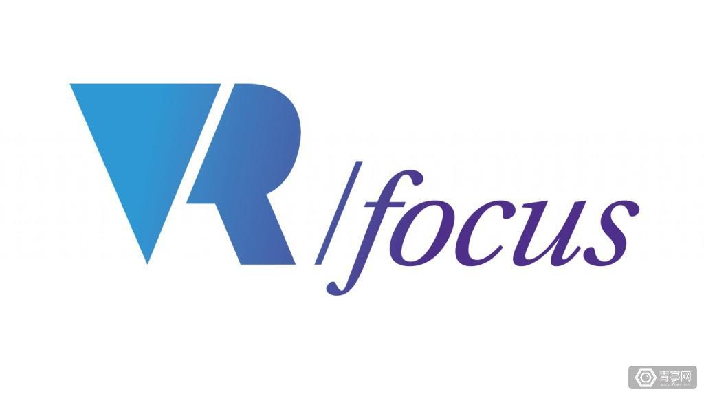 英投资公司InvestVR宣布收购VR垂直媒体VRFocus