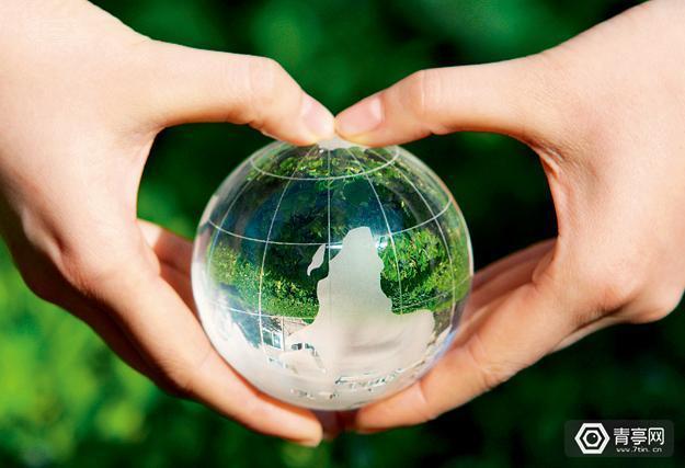 沃尔沃发展官:理解虚拟现实并建立绿色经济