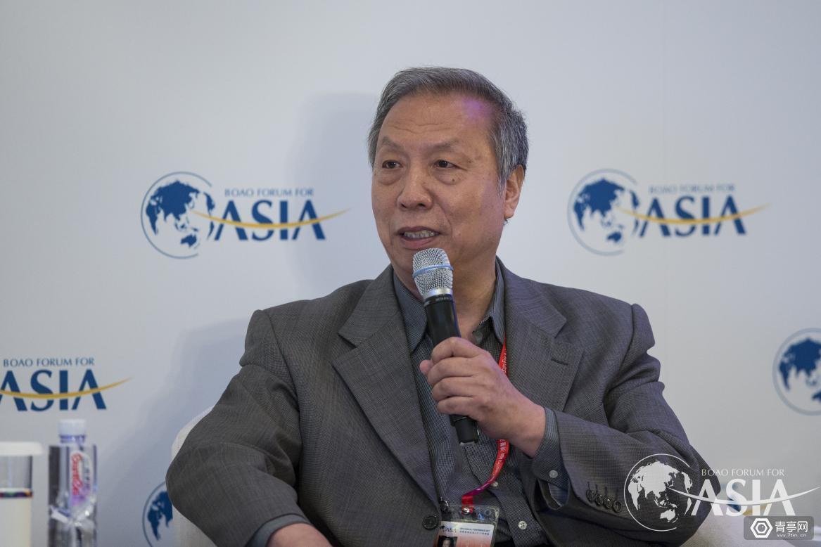 赵沁平:如果技术跟不上 VR大众消费将再遇低潮期