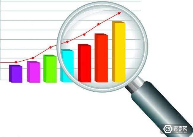 IDC评估报告:2021年AR市场规模将会是VR市场的两倍