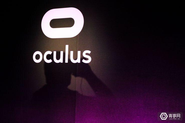 Facebook聘请苹果老将负责Oculus VR硬件开发
