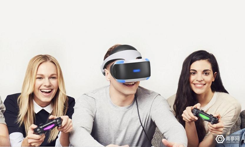 支持4K VR内容,PS4 Pro媒体播放器更新