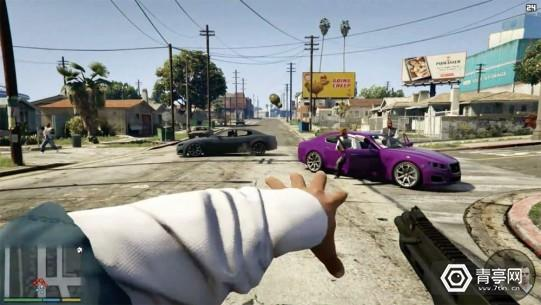 Grand-Theft-VR-1000x563-n66vl9xl2zaopc3l3jwb39cmieyu1q3hrpyifgc1ry