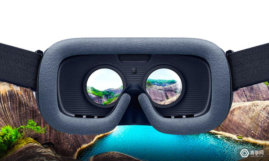 大神卡马克操刀重新设计Oculus,VR中分辨率提高一倍