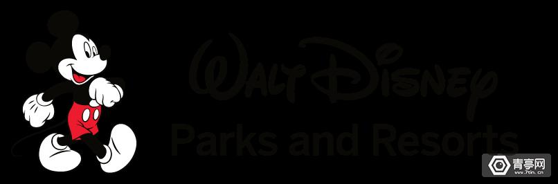 迪士尼全息专利曝光,可用于野生动物园车内AR导览