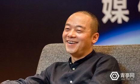 暴风CEO冯鑫:影视处于停滞状态,今年全面拥抱信息流