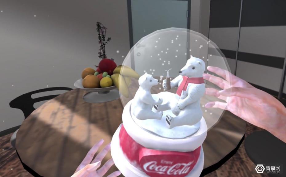ADVR推VR/AR营销平台,融资300万美元