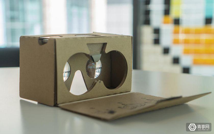 体验、内容有待进步 别让廉价阻挡VR的远方