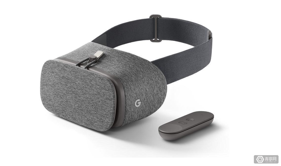 谷歌Daydream VR不再支持Google Play电影租赁服务