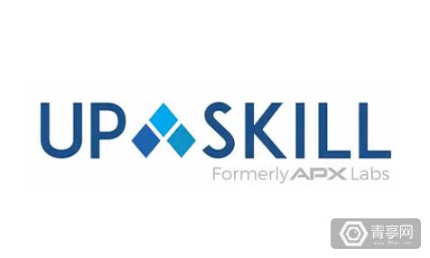 波音、通用参投,AR软件公司Upskill获B轮融资