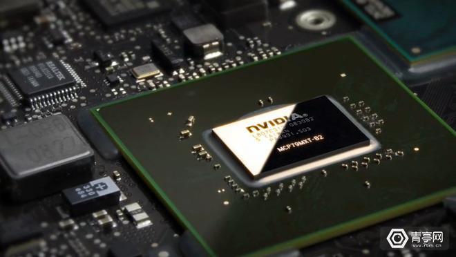 苹果要搞GPU,英伟达、高通和AMD们的心情如何了? | 深度