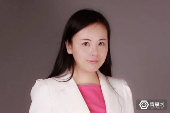 光辉城市CTO朱一婷:越古老的行业越有机会