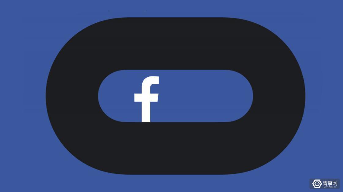 同化之路:Oculus如何一步步变成了Facebook的一部分