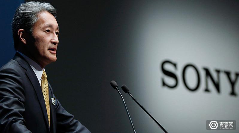 平井一夫:索尼现在更关注VR,会等待下一轮技术革新