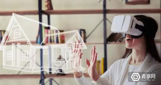 VR看房方案只要149美元,GeoCV获180万美元融资