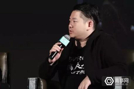 <b>行业峰会:2017年VR/AR路在何方</b>