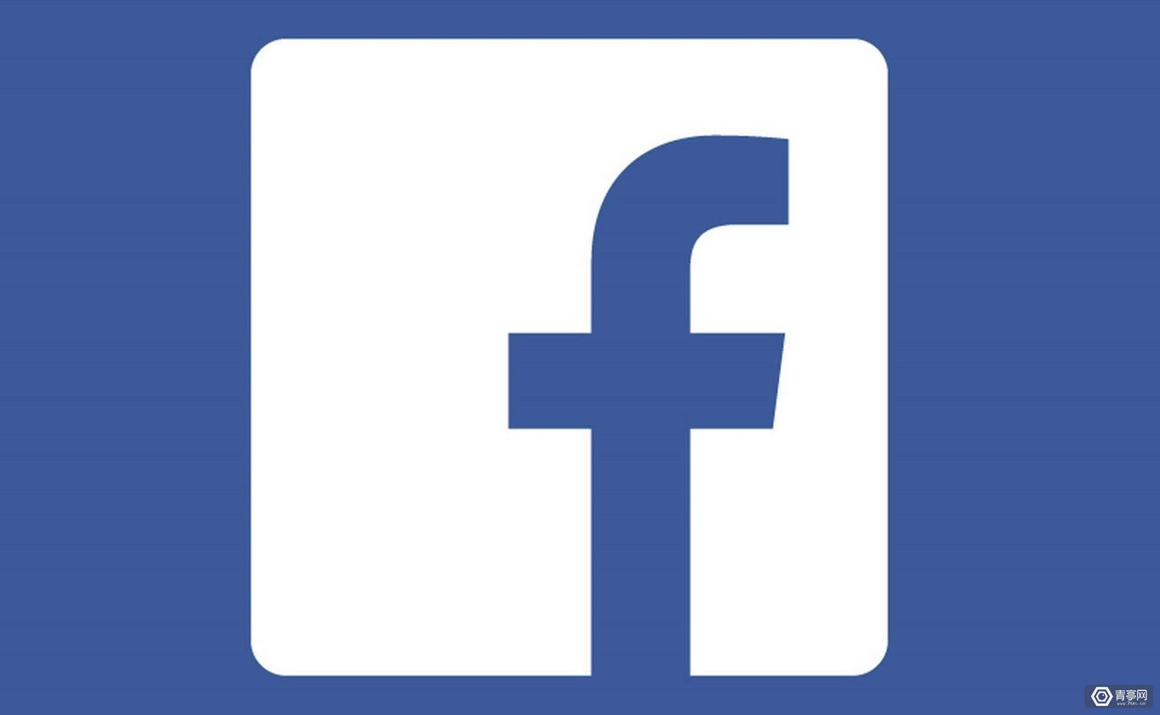 Facebook F8大会聚焦虚拟现实,或展示新头显