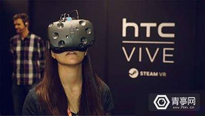 VR泡沫化发展后经历寒冬:HTC等三大厂商跳票硬件发布