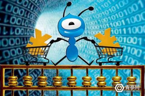 视+AR与支付宝达成合作,拟在蚂蚁金服推AR服务