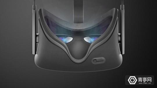 Oculus-Rift-CV1-announced1-mv5fk8zlc191r3nd8hjin6j0kb7qlkd89qwazzyuwu