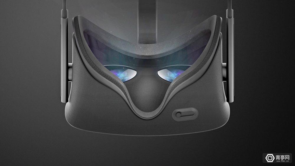 Facebook推VR全景拍摄SDK,破电脑也能编辑VR电影了?
