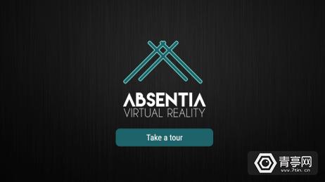 印度VR/AI创企Absentia融资123万美元