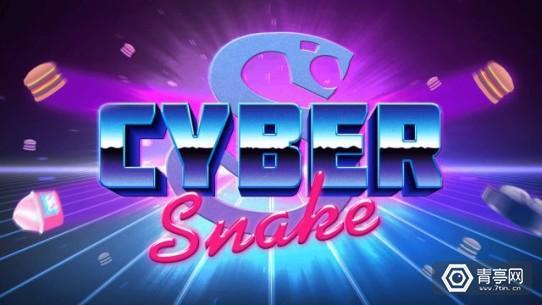cybersnake-640x360