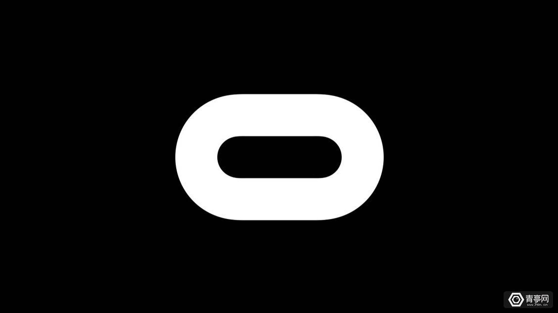 Oculus更新到1.14版本,Touch可作游戏手柄