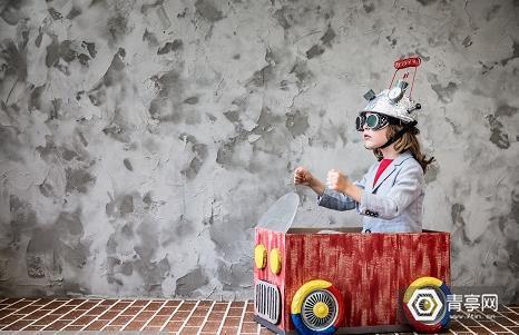 VR影视发展面临三大难题