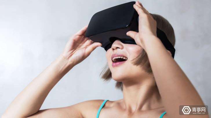 先体验再买票,这家公司让用户能在VR中预定行程