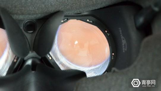 aglass-eye-tracking-5-640x360