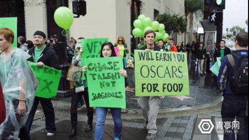 oscars-vfx-protest
