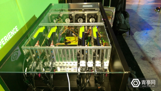 NVIDIA-8-vr-poc-system