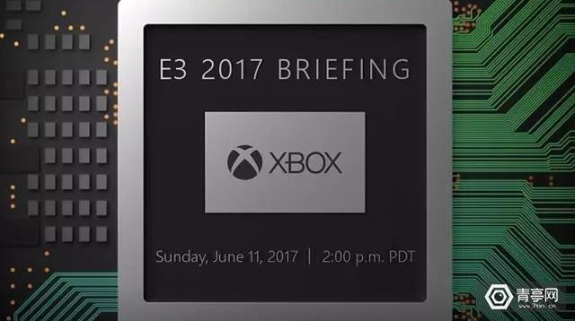 微软称天蝎主机进度顺利:《我的世界》将支持4K